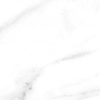 Akros Ateneo Blanco Mate