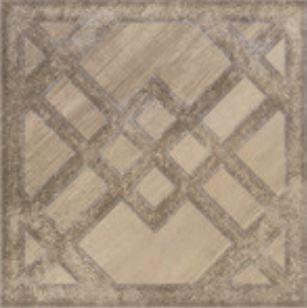 Antique Geometrie Clay