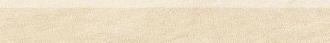 Ardesia Battiscopa Beige Nat. Ret. 00766
