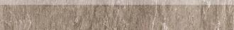 Ardesia Battiscopa Marrone Nat. Ret. 00768
