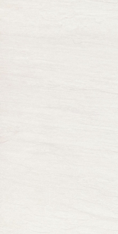 Ardesia Bianco Nat. Ret. 01138