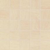 Ardesia Mosaico Beige Ret. 00755