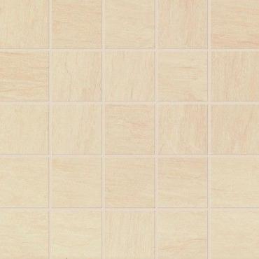 Мозаика Piemme Ardesia Mosaico Beige Ret. 00755 30x30 матовая