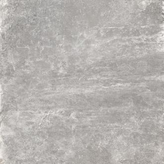 Ardesie Grey Ret
