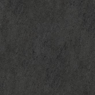 Basalt Carbone 00731