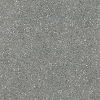 Bits&Pieces Ash Grain Lev. Ret. 01343