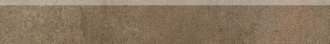 Bits&Pieces Battiscopa Peat Brown Lev. Ret. 01257