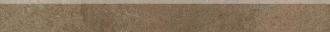 Bits&Pieces Battiscopa Peat Brown Nat. Ret. 01241
