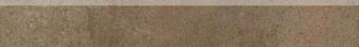Bits&Pieces Battiscopa Peat Brown Nat. Ret. 01252