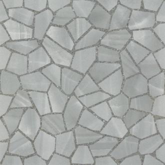 Bits&Pieces Facet Ash Grain Lev. Ret. 01345