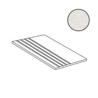 Bits&Pieces Gradino Powder Bone Nat. Ret. 01259