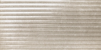 Bits&Pieces Groove Pearl Gray Lev. Ret. 01284