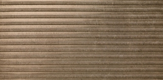 Bits&Pieces Groove Peat Brown Lev. Ret. 01285