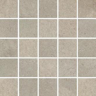 Bits&Pieces Mosaico Pearl Gray 01278