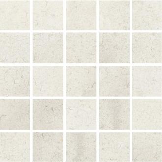 Bits&Pieces Mosaico Powder Bone 01276