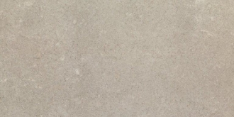 Bits&Pieces Pearl Gray Lev. Ret. 01218