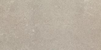 Bits&Pieces Pearl Gray Nat. Ret. 01182