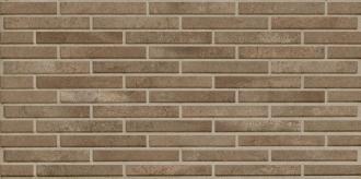 Bits&Pieces Peat Brown Bricks 01272