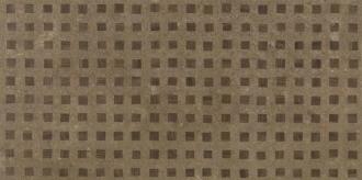Bits&Pieces Peat Brown Gray Nat. Ret. 01213