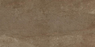 Bits&Pieces Peat Brown Grip. Ret. 20mm 01192