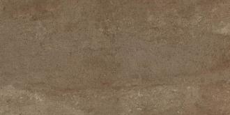 Bits&Pieces Peat Brown Lev. Ret. 01188