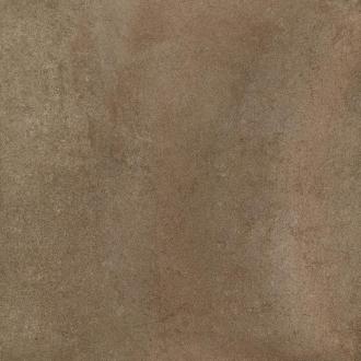 Bits&Pieces Peat Brown Nat. Ret. 01197