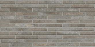 Bits&Pieces Pewter Smoke Bricks 01269