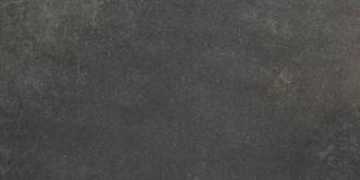 Bits&Pieces Pitch Black Antislip Ret. 01226