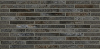 Bits&Pieces Pitch Black Bricks 01273