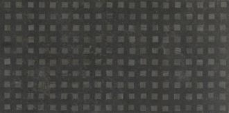 Bits&Pieces Pitch Black Gray Nat. Ret. 01214
