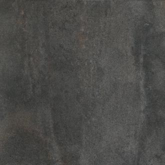Bits&Pieces Pitch Black Grip Ret. 20mm 02128