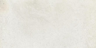 Bits&Pieces Powder Bone Antislip Ret. 01222