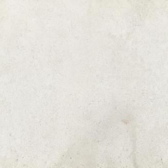 Bits&Pieces Powder Bone Lev. Ret. 01171