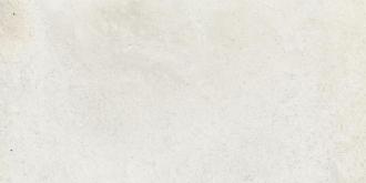 Bits&Pieces Powder Bone Lev. Ret. 01216