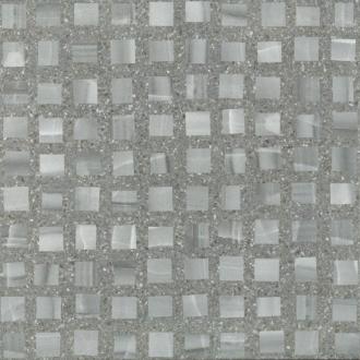 Bits&Pieces Quad Ash Grain Lev. Ret. 01347