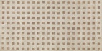 Bits&Pieces Quad Pearl Gray Nat. Ret. 01212
