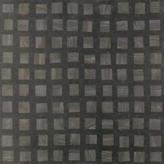 Bits&Pieces Quad Pitch Black Nat. Ret. 01166