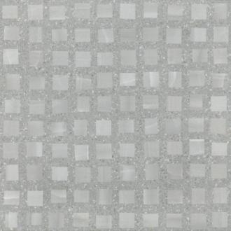 Bits&Pieces Quad Steel Grain Lev. Ret. 01346