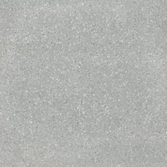 Bits&Pieces Steel Grain Lev. Ret. 01342