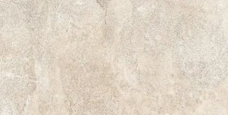 Castlestone Almond Lap. Ret. 01114