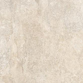 Castlestone Antislip Almond Ret. 00457