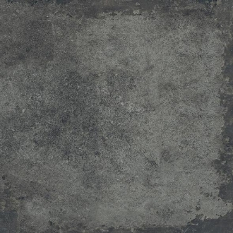 Castlestone Antislip Black Ret. 00460