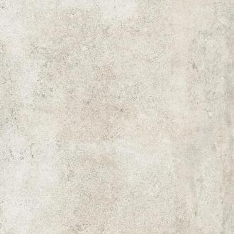 Castlestone Antislip White Ret. 00456
