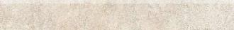 Castlestone Battiscopa Almond Lap. Ret. 00185
