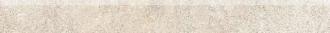 Castlestone Battiscopa Almond Lap. Ret. 00478