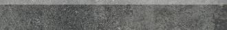 Castlestone Battiscopa Black Lap. Ret. 00188