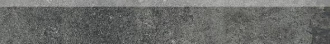 Castlestone Battiscopa Black Nat. Ret. 00183