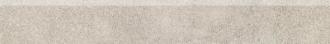 Castlestone Battiscopa Grey Lap. Ret. 00186