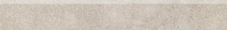 Castlestone Battiscopa Grey Nat. Ret. 00181