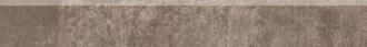 Castlestone Battiscopa Musk Nat. Ret. 00182